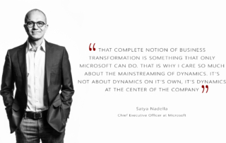 satya-nadella-dynamics-quote
