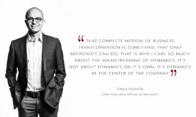 satya-nadella-dynamics-quote