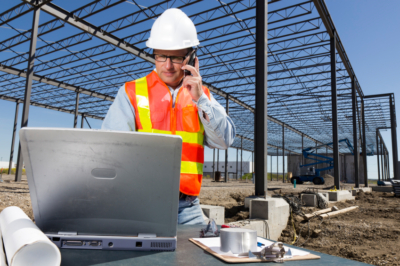 construction-project-communications