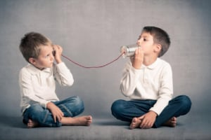 project-communication
