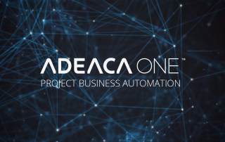 Project Business Automation