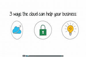 3-ways-cloud-can-help-project-business