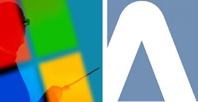 MD365FO vs Adeaca PBA