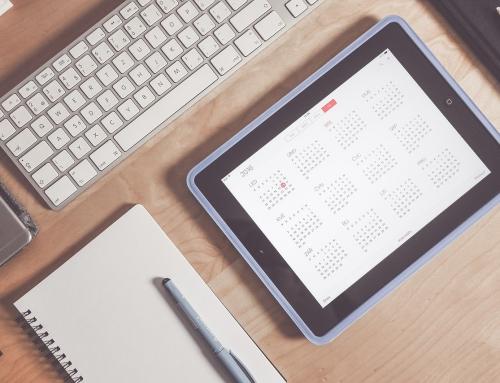 Month-End Process: Microsoft Dynamics 365 Finance vs. Adeaca PBA