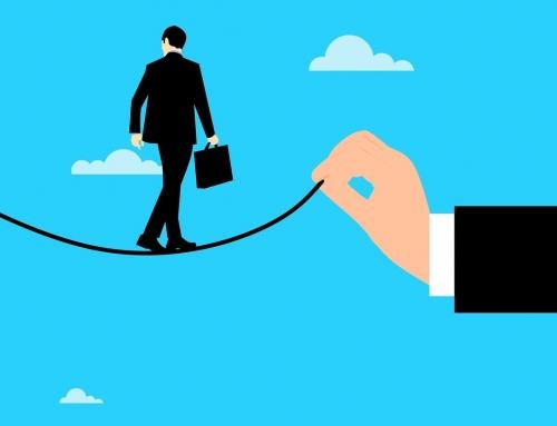 Issue and Risk Management: Microsoft Dynamics 365 Finance vs. Adeaca PBA