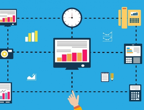 Evaluate Any ERP or Business System for its Project Business Capabilities
