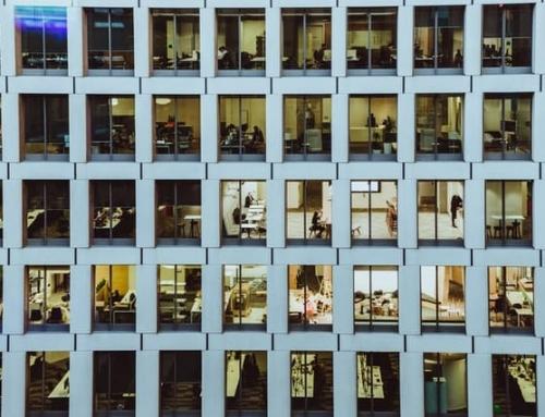 Resource Management: Microsoft Dynamics 365 vs. Adeaca PBA