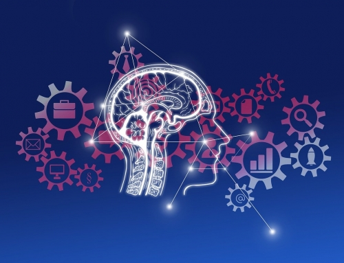 How to Make AI Work for Project Businesses