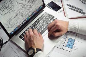 design a project model