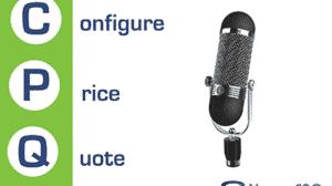 cpq podcast