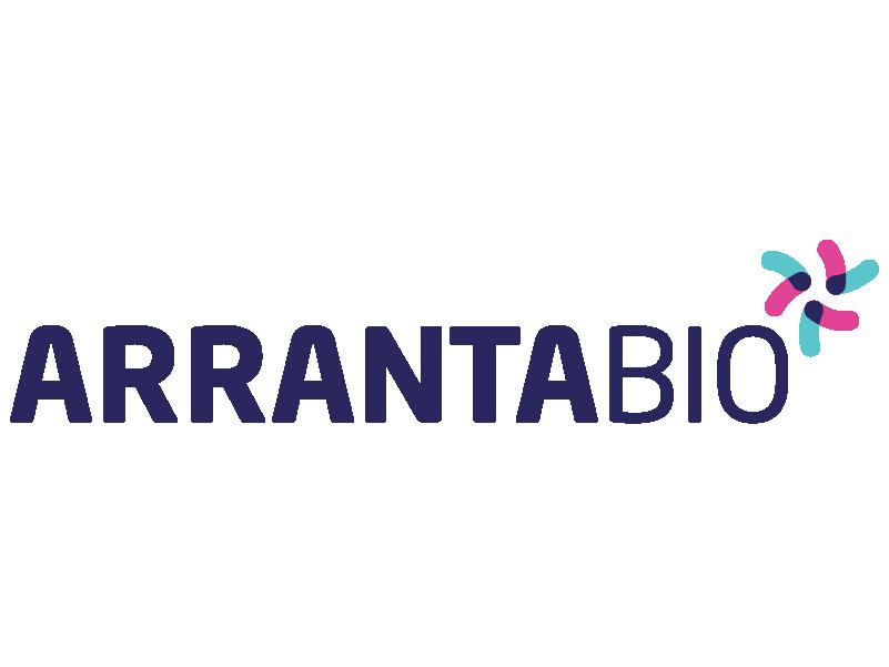 Arranta Bio