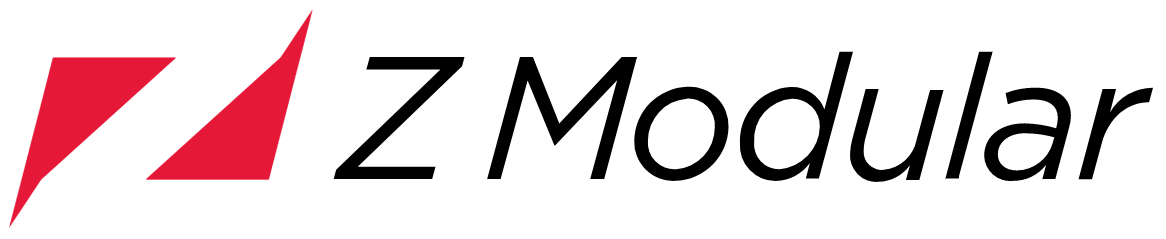 Z Modular