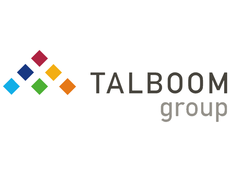 Talboom Group