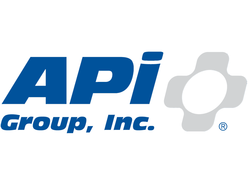 API Group, Inc