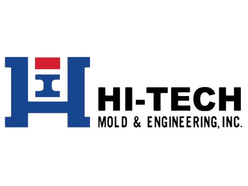 Hi-Tech Mold & Engineering, Inc