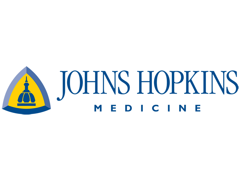 Johns Hopkins International