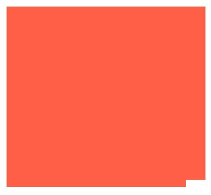 Project Business Maturity Assessment - Microsoft & ADEACA